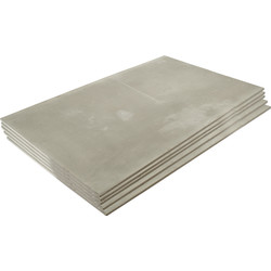 Klima By Magnum Klima Underfloor Heating Thermal Insulation Boards  - 76167 - from Toolstation