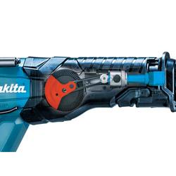 Makita XGT 40V Max Reciprocating Saw