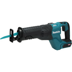 Makita Makita XGT 40V Max Reciprocating Saw Body Only - 76222 - from Toolstation
