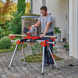 Einhell MSS 1610 Mitre Saw Stand