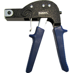 Rawlplug Rawlplug Setting Tool  - 76505 - from Toolstation