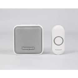 Honeywell Wireless Door Chime Kit