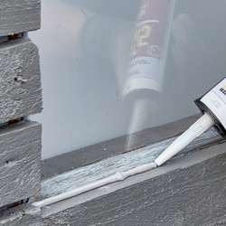 Window & Door External Frame Sealant