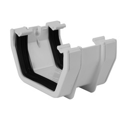 114mm Square Line Union Bracket