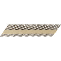 Clad-Tite Removable Collated Nail 3.1 x 50mm