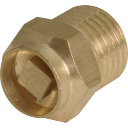 "Air Vent 6mm (1/4"") - 77151 - from Toolstation"