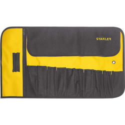 Stanley Stanley Tool Storage Tool Roll - 77223 - from Toolstation