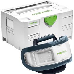 Festool Festool DUO-Plus Site Light 240V - 77587 - from Toolstation
