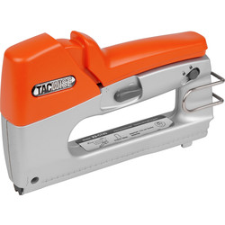Tacwise Tacwise Cable Tacker Z3-CT45  - 77598 - from Toolstation