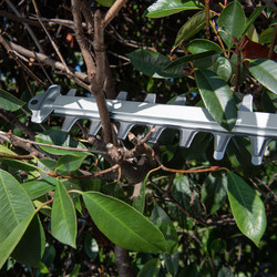 Karcher HGE 18-50 18V 50cm Cordless Hedge Trimmer