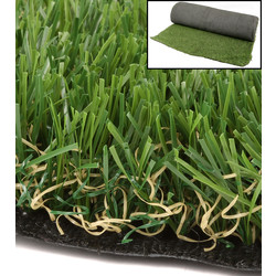 Apollo Artificial Grass