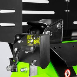 Zipper HS5TN 2200W 5 Tonne Log Splitter