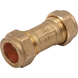 Single Check Non Return Valve 15mm - 77952 - from Toolstation