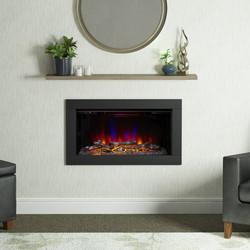 Be Modern Avella Electric Fire