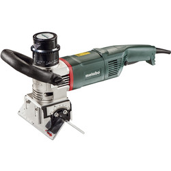 Metabo Metabo KFM 16-15 F 900W Bevelling Tool 110V - 78101 - from Toolstation