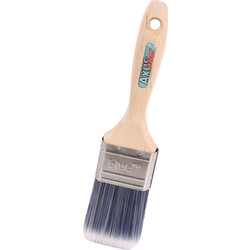 Axus Decor Axus Decor Blue Pro Paintbrush 2' - 78163 - from Toolstation