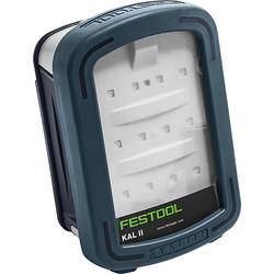 Festool Festool Syslite Kal II Li-Work Light 240V - 78293 - from Toolstation