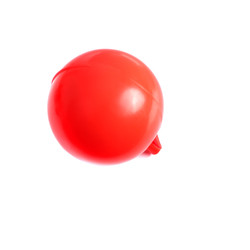 Plastic Ball Float