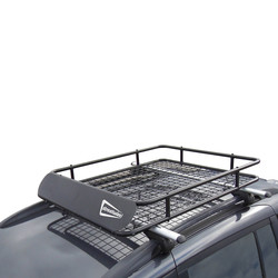 Universal Roof Tray