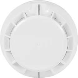 ESP ESP Optical Smoke Detector and Base  - 78394 - from Toolstation