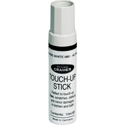 Cramer Kitchen & Bath Touch Up Stick 10ml