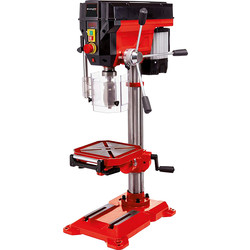 Einhell Einhell TE-BD 750 E Expert 750W Bench Drill 230V - 78739 - from Toolstation