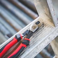 Minotaur Cable Cutter