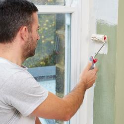Prodec Mini Roller Set