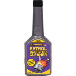 Petrol Fuel Treatment 325ml - 78998 - from Toolstation