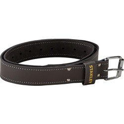 Stanley Stanley Leather Belt  - 79332 - from Toolstation