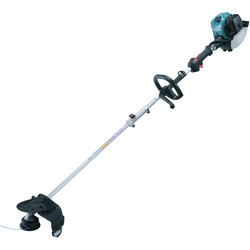 Makita Makita 25.4cc Petrol Brush Cutter Split Shaft EX2650LHM - 79441 - from Toolstation