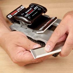 Trend Fast Track MK2 Sharpener Kit