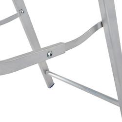 Youngman Heavy Duty Platform Step Ladder