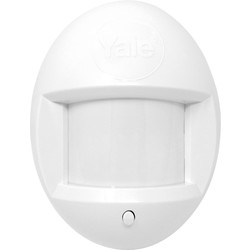 Yale Smart Living Yale HSA APP Enabled Alarm Kit Accessories B-HSA6020 PIR Detector - 79863 - from Toolstation