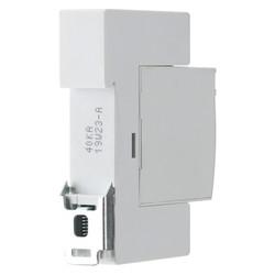 BG Type 2 Single Phase Surge Protection Device