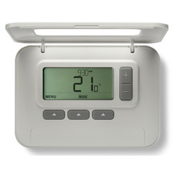 Honeywell Home T3 7 Day Programmable Thermostat