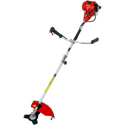 Einhell Einhell 25cc 42cm Petrol Brush Cutter GC-BC 25AS - 80362 - from Toolstation