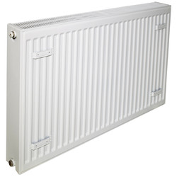 Made4Trade by Kudox Type 22 Steel Panel Radiator