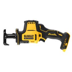 DeWalt DCS369N-XJ 18V XR Compact Reciprocating Saw