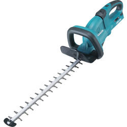 Makita Makita 36V (2x18V) 55cm Hedge Trimmer Body Only - 80699 - from Toolstation