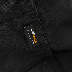 Scruffs Trade Flex Holster Pocket Trousers