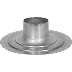 Baxi Baxi Roof Flashing Flat - 80970 - from Toolstation