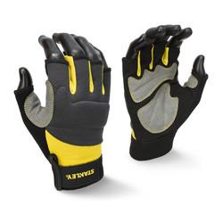 Stanley Performance Gloves