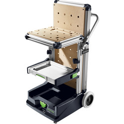 Festool Festool MW 1000 Mobile Workstation  - 81250 - from Toolstation