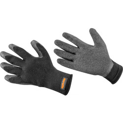 Scruffs Scruffs Utility Gloves  - 81366 - from Toolstation