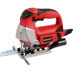 Einhell Einhell RT JS85 750W Pendulum Action Jigsaw 230V - 81376 - from Toolstation