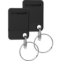 Honeywell Honeywell Alarm Kit Accessories Contactless Tags - 81618 - from Toolstation