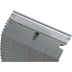 Stanley Stanley Window Scraper Blades  - 81812 - from Toolstation