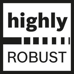 Bosch Impact Quick Release Screwdriver Bit Holder