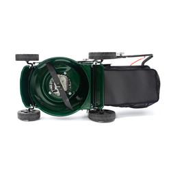 "Webb Classic 41cm (16"") Petrol Rotary Lawnmower"